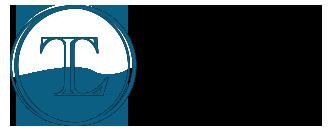 Ternos de Luxo: Promoção, Armani, Hugo Boss, Zegna, Burberry, Outlet.
